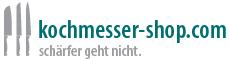kochmesser-shop.com - schärfer geht nicht.