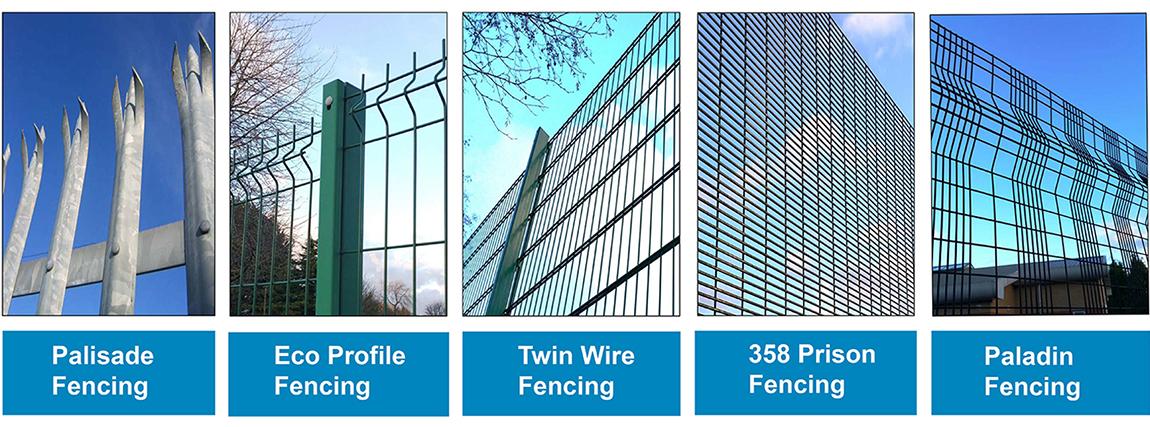 fencing-mart-ltd | eBay Shops
